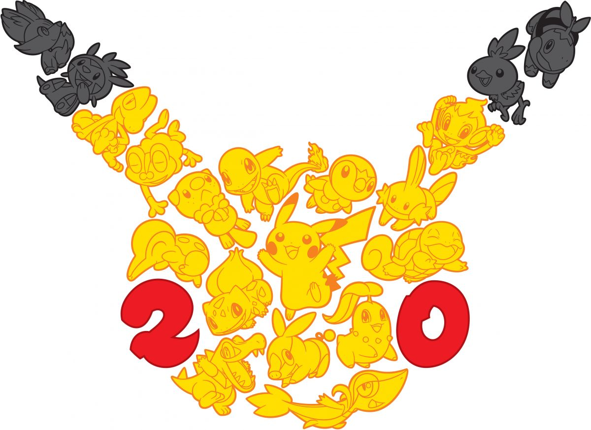 20th_logo_primary_cmyk-1