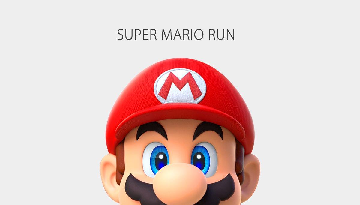 396001-super_mario_run-1