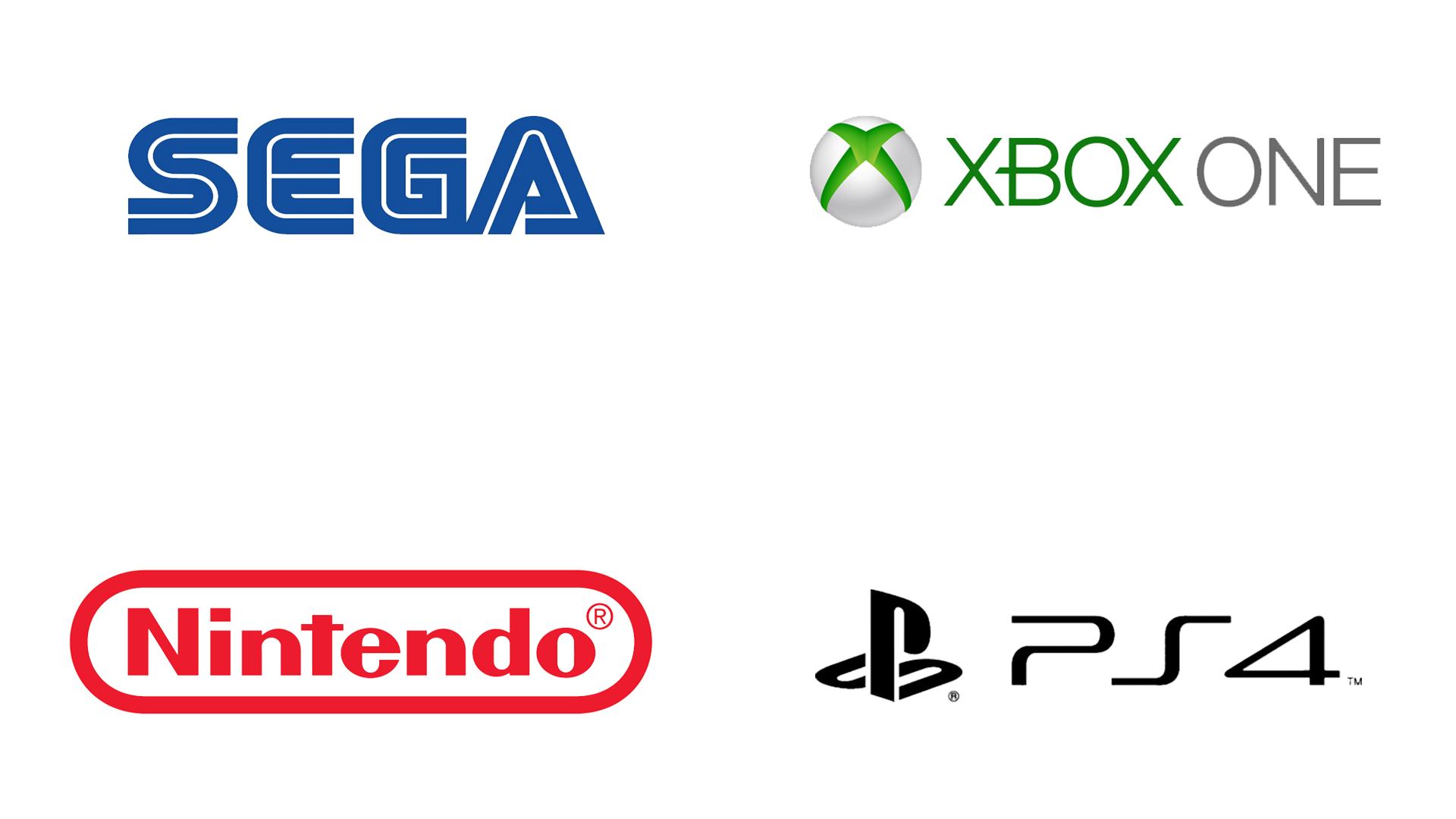 all-is-fair-in-love-and-console-wars-header-image