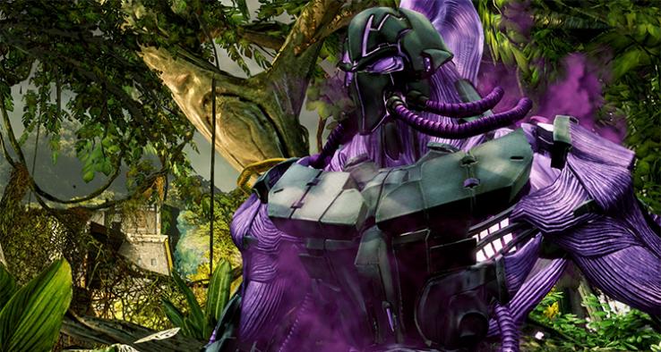 shadow-skins-killer-instinct-3-5-featured-image