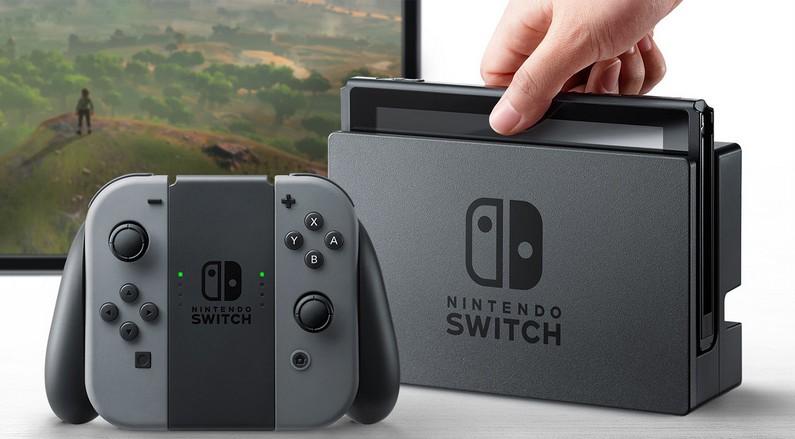 switch3