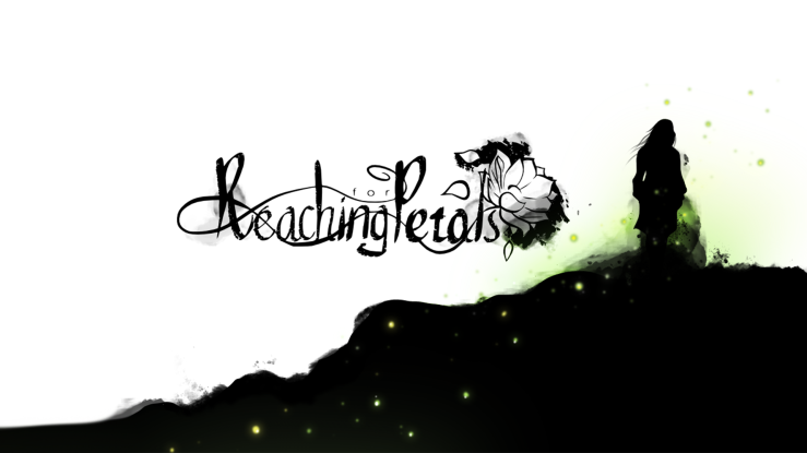Reaching for Petals Launch Image.png