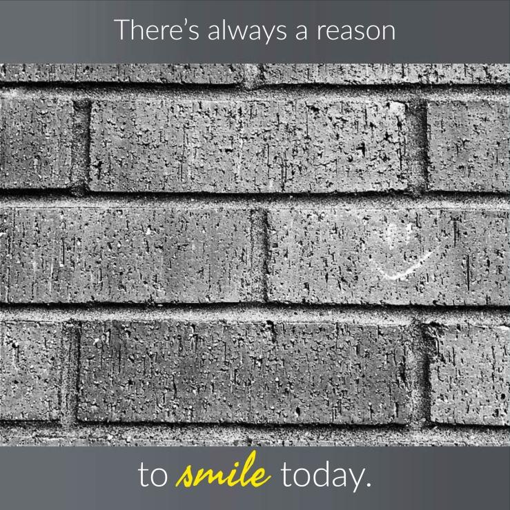 Wall Smile PSA
